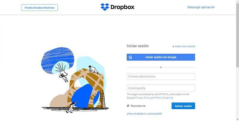 Dropbox - andreacastaneda.com