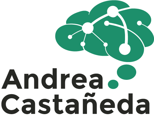 andreacastaneda.com